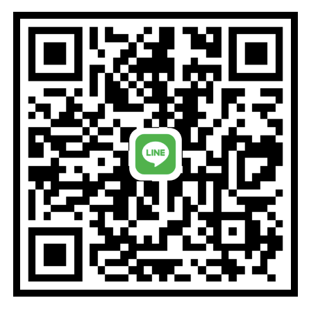 QRコード1(LINE).png